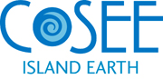 COSEE-IE logo